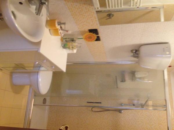 Appartamento in vendita a Perugia, Ripa, 83 mq - Foto 7