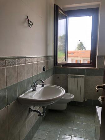 Appartamento in vendita a Perugia, Ripa, 83 mq - Foto 3