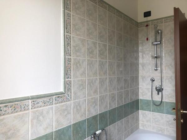 Appartamento in vendita a Perugia, Ripa, 83 mq - Foto 8
