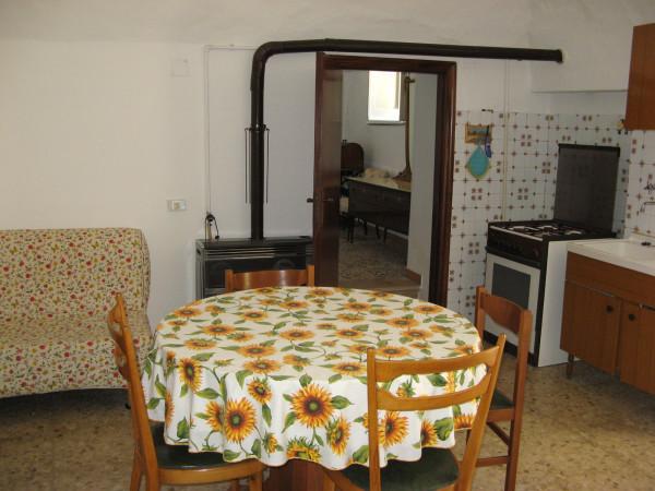 Quadrilocale in vendita a Popoli, Centro, 78 mq - Foto 5
