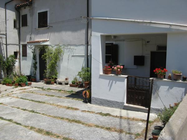 Quadrilocale in vendita a Popoli, Centro, 78 mq - Foto 18