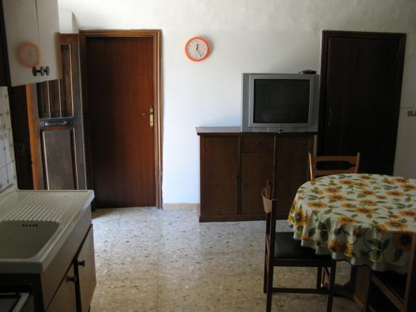 Quadrilocale in vendita a Popoli, Centro, 78 mq - Foto 4