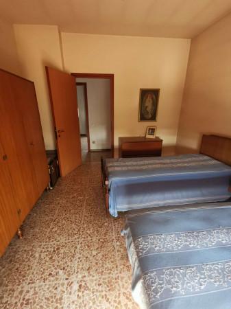 Appartamento in vendita a Spino d'Adda, Residenziale, Con giardino, 105 mq - Foto 16