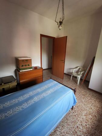 Appartamento in vendita a Spino d'Adda, Residenziale, Con giardino, 105 mq - Foto 14