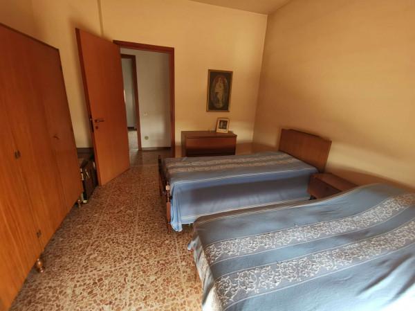 Appartamento in vendita a Spino d'Adda, Residenziale, Con giardino, 105 mq - Foto 5