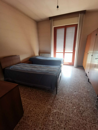 Appartamento in vendita a Spino d'Adda, Residenziale, Con giardino, 105 mq - Foto 17