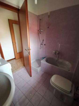 Appartamento in vendita a Spino d'Adda, Residenziale, Con giardino, 105 mq - Foto 12