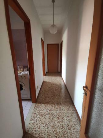 Appartamento in vendita a Spino d'Adda, Residenziale, Con giardino, 105 mq - Foto 18