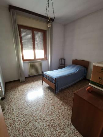 Appartamento in vendita a Spino d'Adda, Residenziale, Con giardino, 105 mq - Foto 15