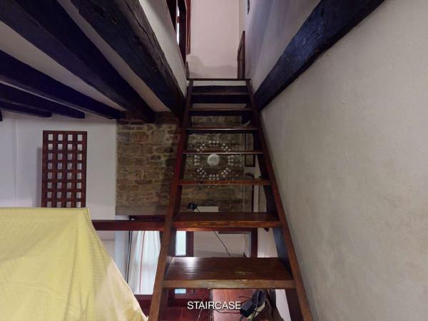 Appartamento in vendita a Firenze, 110 mq - Foto 11