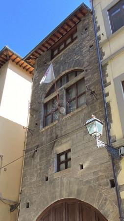 Appartamento in vendita a Firenze, 110 mq - Foto 24