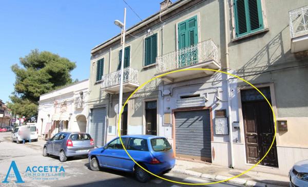 Locale Commerciale  in vendita a Taranto, Talsano, 35 mq - Foto 16