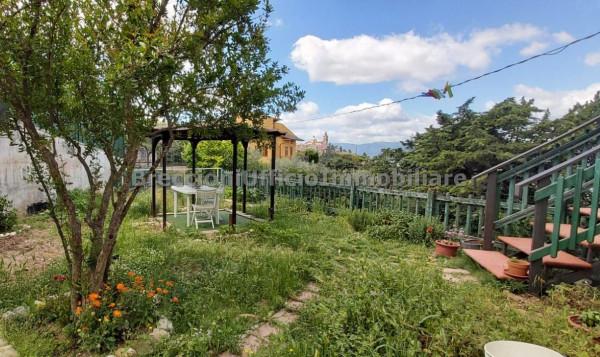 Appartamento in affitto a Trevi, Trevi Centro, Con giardino, 42 mq - Foto 4