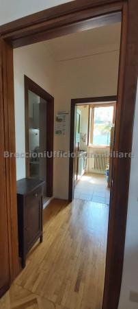 Appartamento in affitto a Trevi, Trevi Centro, Con giardino, 42 mq - Foto 14