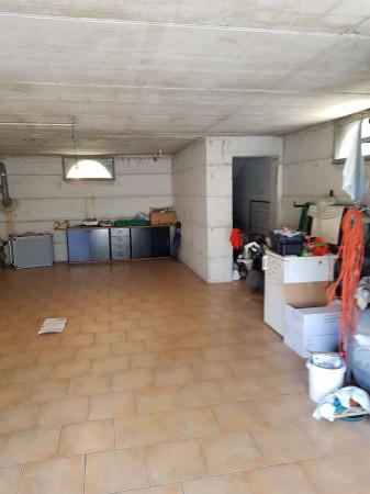 Appartamento in vendita a Trescore Cremasco, Residenziale, Con giardino, 121 mq - Foto 21
