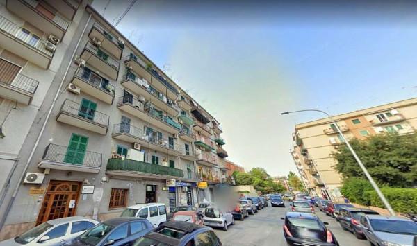 Appartamento in vendita a Taranto, Rione Italia, Montegranaro, 44 mq