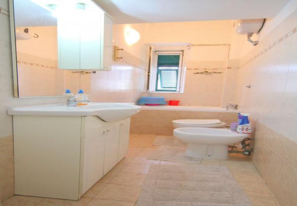 Appartamento in vendita a Taranto, Rione Italia, Montegranaro, 44 mq - Foto 11