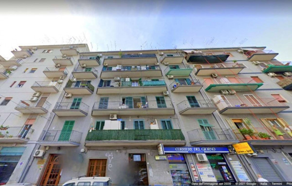 Appartamento in vendita a Taranto, Rione Italia, Montegranaro, 44 mq - Foto 3