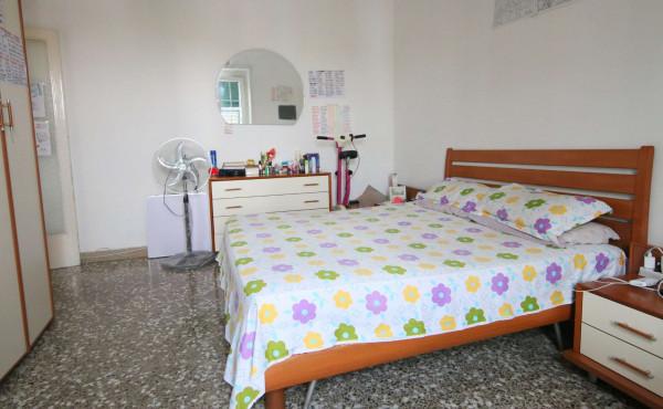 Appartamento in vendita a Taranto, Rione Italia, Montegranaro, 44 mq - Foto 12