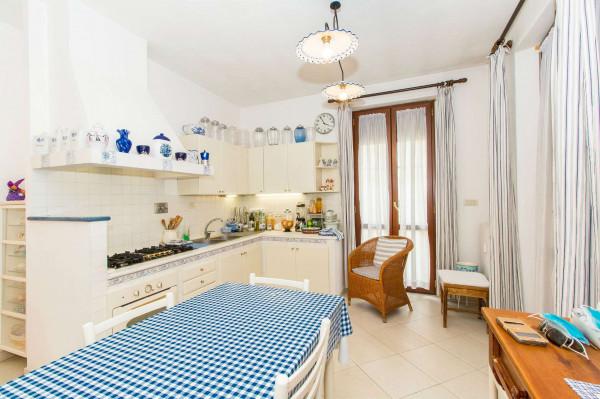 Appartamento in vendita a Torino, 190 mq - Foto 11