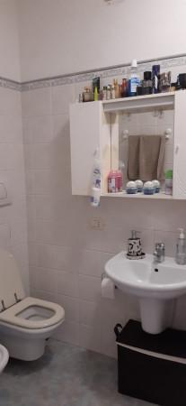 Appartamento in affitto a Porto Sant'Elpidio, Centro, 50 mq - Foto 3