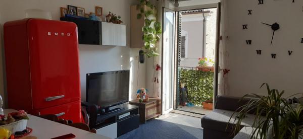 Appartamento in affitto a Porto Sant'Elpidio, Centro, 50 mq - Foto 4