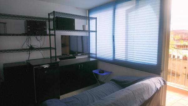 Appartamento in affitto a Napoli, Piazza Dante, 70 mq - Foto 12