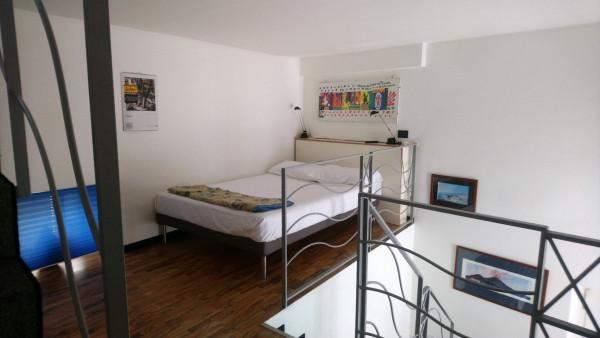Appartamento in affitto a Napoli, Piazza Dante, 70 mq - Foto 26