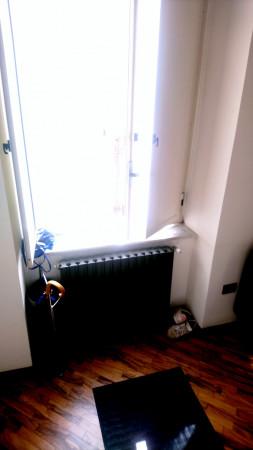 Appartamento in affitto a Napoli, Piazza Dante, 70 mq - Foto 19