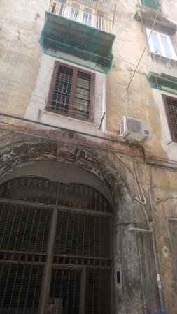 Appartamento in affitto a Napoli, Piazza Dante, 70 mq - Foto 39