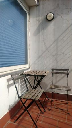 Appartamento in affitto a Napoli, Piazza Dante, 70 mq - Foto 9