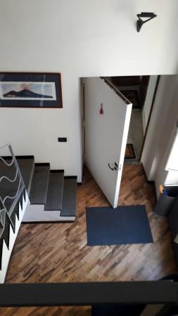 Appartamento in affitto a Napoli, Piazza Dante, 70 mq - Foto 20