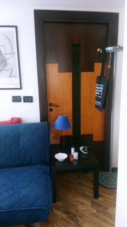 Appartamento in affitto a Napoli, Piazza Dante, 70 mq - Foto 34