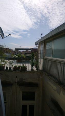 Appartamento in affitto a Napoli, Piazza Dante, 70 mq - Foto 7