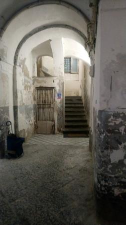 Appartamento in affitto a Napoli, Piazza Dante, 70 mq - Foto 38