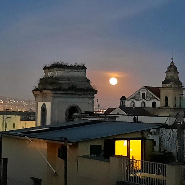 Appartamento in affitto a Napoli, Piazza Dante, 70 mq - Foto 1