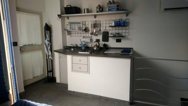 Appartamento in affitto a Napoli, Piazza Dante, 70 mq - Foto 5