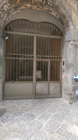 Appartamento in affitto a Napoli, Piazza Dante, 70 mq - Foto 40