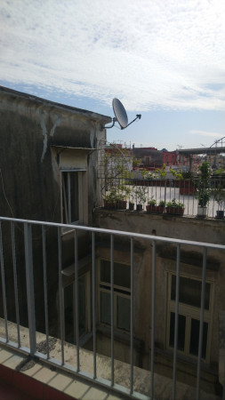 Appartamento in affitto a Napoli, Piazza Dante, 70 mq - Foto 8
