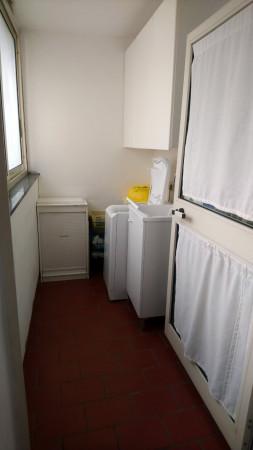Appartamento in affitto a Napoli, Piazza Dante, 70 mq - Foto 3