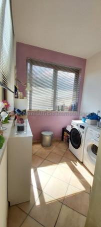 Appartamento in vendita a Trevi, Borgo Trevi, 70 mq - Foto 11