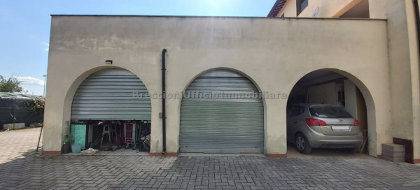 Appartamento in vendita a Trevi, Borgo Trevi, 70 mq - Foto 18