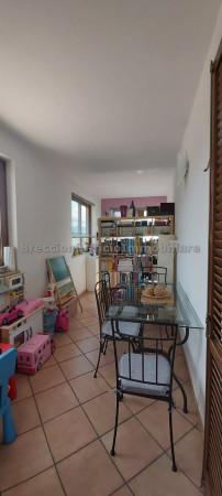 Appartamento in vendita a Trevi, Borgo Trevi, 70 mq - Foto 10