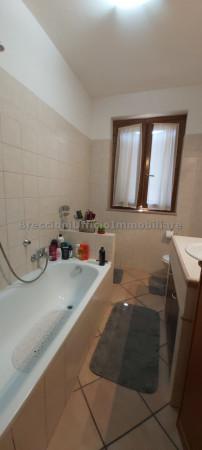Appartamento in vendita a Trevi, Borgo Trevi, 70 mq - Foto 16