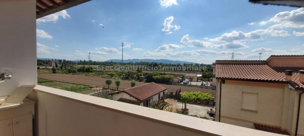 Appartamento in vendita a Trevi, Borgo Trevi, 70 mq - Foto 14