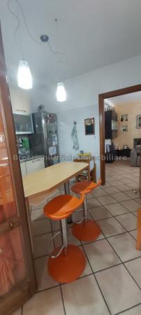 Appartamento in vendita a Trevi, Borgo Trevi, 70 mq - Foto 9