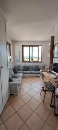 Appartamento in vendita a Trevi, Borgo Trevi, 70 mq - Foto 5