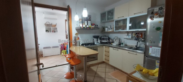 Appartamento in vendita a Trevi, Borgo Trevi, 70 mq - Foto 8
