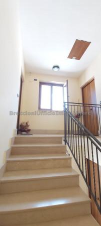 Appartamento in vendita a Trevi, Borgo Trevi, 70 mq - Foto 17