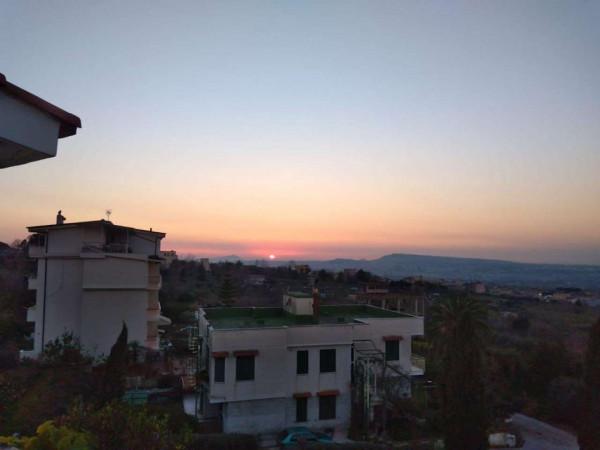Appartamento in affitto a Pollena Trocchia, Centrale, 150 mq - Foto 6